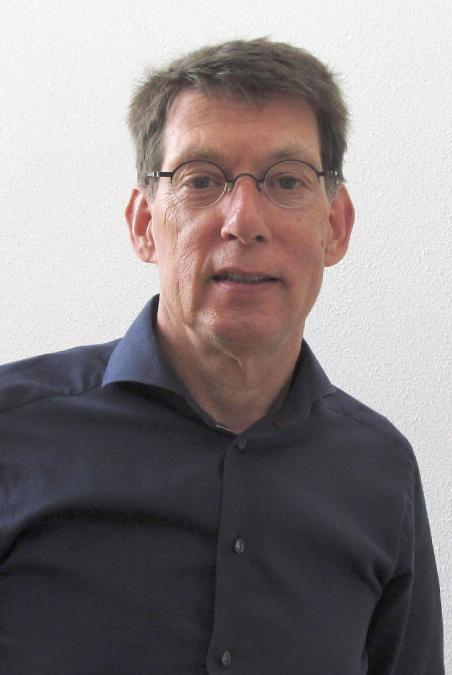 Henk Lagerweij