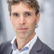 Hendrik Sauer